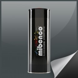 mibenco - Araç Kaplama - 1 litre - PARLAK DEMİR GRİ