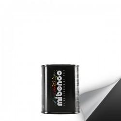 mibenco - Pur - 175 gram - MAT BEYAZ