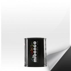 mibenco - Pur - 175 gram - PARLAK BEYAZ