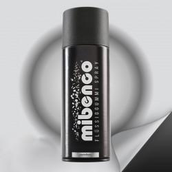 mibenco - Sprey - MAT METALİK İNCİ EFEKT