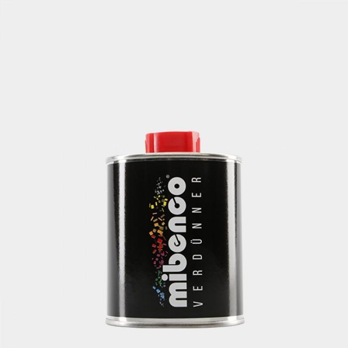mibenco - Tiner - 250 ml