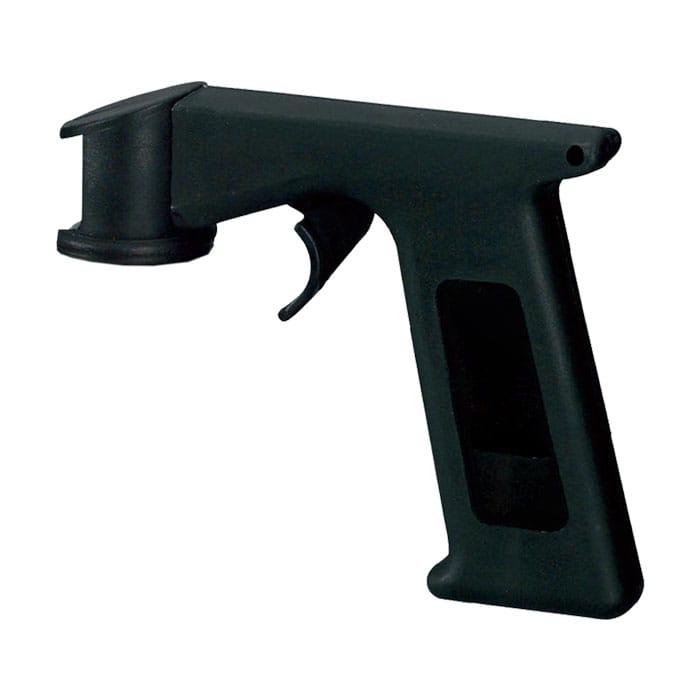 Sprayboy - Sprey üstü uygulama tabancası