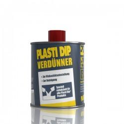Plasti Dip - Tiner - 250ml